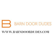 Barn Door Dudes's photo