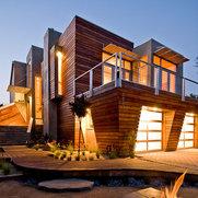 Fuse Architects, Inc.'s photo