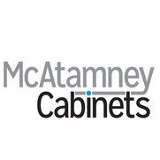 McAtamney Cabinets's photo