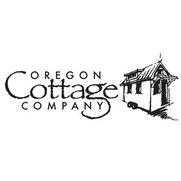 Oregon Cottage Company's photo