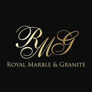 Royal Marble & Granite's photo