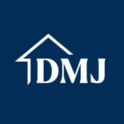 DMJ Restorations's photo