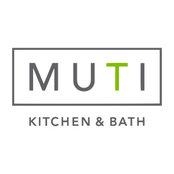 Muti Kitchen & Bath's photo
