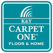K & Y Carpet One's photo