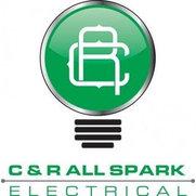 Foto von C & R All Spark Electrical