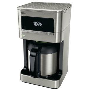 Automatic Cold Brew Coffee Maker Contemporary Coffee