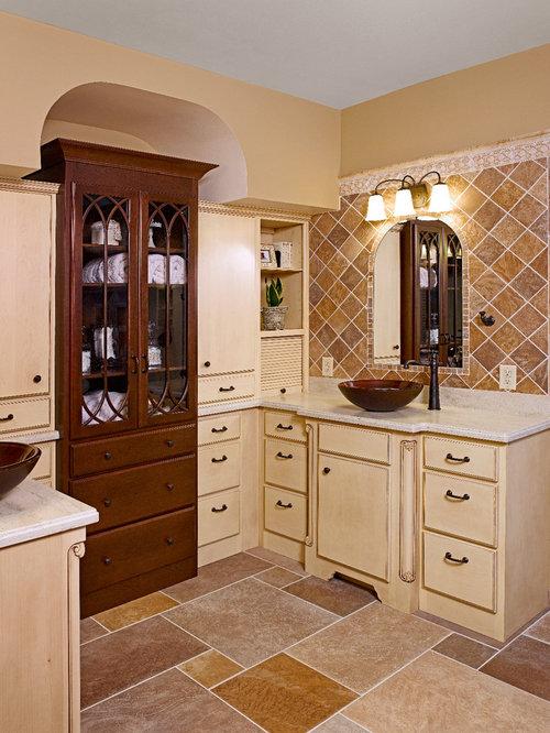 Bathroom Design Ideas Renovations Amp Photos With Terra