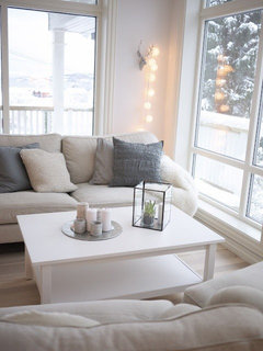 parquet fonc. Black Bedroom Furniture Sets. Home Design Ideas
