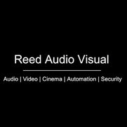 Reed Audio Visual's photo