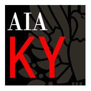 Foto de AIA Kentucky