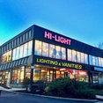 Hi-Light Yonkers's profile photo