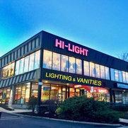 Hi-Light Yonkers's photo