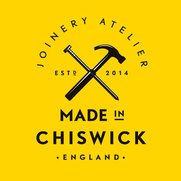 Made in Chiswick's photo