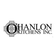 O'Hanlon Kitchens, Inc.'s photo
