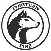 Thirteen Pine's photo