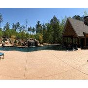 Stillwater Pools Inc.さんの写真