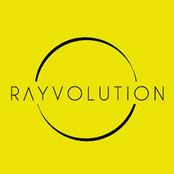 Foto di Rayvolution