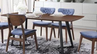 AVRS Furniture