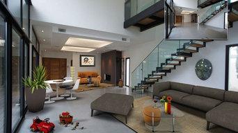 Exemples de réalisations en Home Staging Virtuel