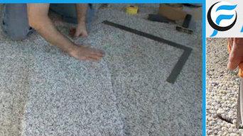 Carpet Repairs Adelaide