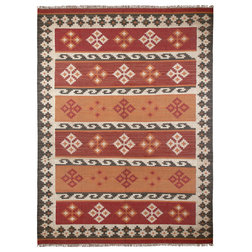 Area Rugs by St Croix Trading