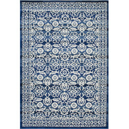 Traditional Area Rugs by nuLOOM