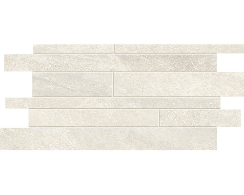Board Chalk Murales - Wall & Floor Tiles