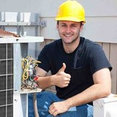 C & G Air Conditioning Heating and Appliance's profile photo