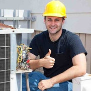C & G Air Conditioning Heating and Appliance's photo