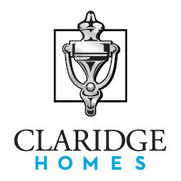 Claridge Homes's photo