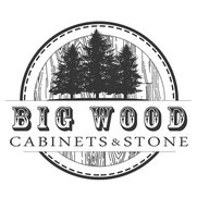 Big Wood Cabinets, LLC's photo