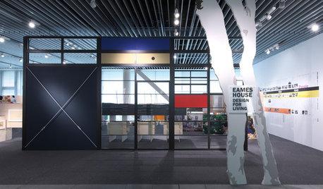 2019年5月の建築・デザイン・工芸にふれる展覧会・イベント情報