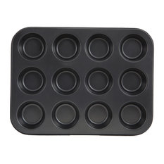 Deep Cup Muffin Tray