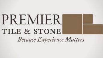 Premier Tile & Stone