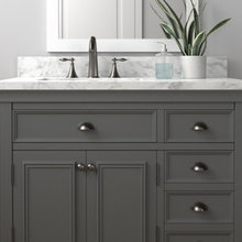 Up to 70% Off Winter Clearance: Bathroom