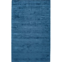 Contemporary Area Rugs by Rugs America