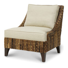 Shop Nautical Chair Products On Houzz