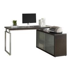 Corner Desks Houzz