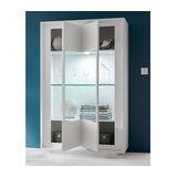 Sky 2 door display unit