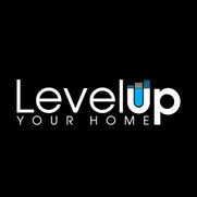 Level Up Your Home's photo