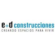 Photo de e+d construcciones
