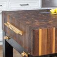 Grothouse Wood Countertops's profile photo