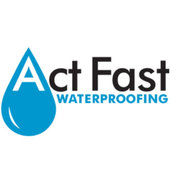 Control Mold - Act Fast Waterproofing's photo