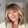 Kelly Brown Interiors's profile photo