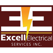 Excell Electrical Services Inc.'s photo