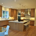 Escoffier Kitchen Designs Inc's profile photo
