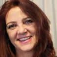 Sylvie Roberts Decorating's profile photo