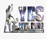 YES WELDING's photo