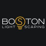 Boston Lightscaping's photo