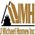 J MICHAEL HOMES INC's profile photo